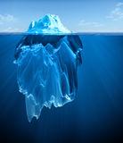 L'attribut alt de cette image est vide, son nom de fichier est iceberg-35139498.jpg.