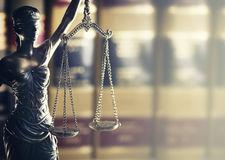 image-juridique-de-concept-de-loi-60086333