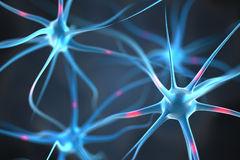neurones-dans-le-cerveau-44995803