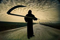 reaper-sinistre-20746676