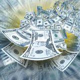 votre-argent-4540857