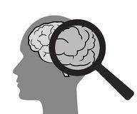 concept-de-sant-mentale-avec-le-cerveau-et-la-loupe-55024281