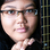 Illustration du profil de Alimbajew